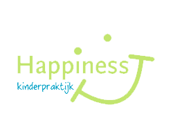 Happiness Logo Transp